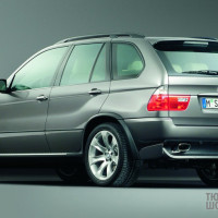 tuning_obves_sport_is_restayling_bmw_x5_e53_2