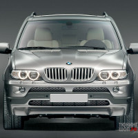 tuning_obves_sport_is_restayling_bmw_x5_e53_3